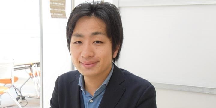 「子どもの一生を引き受ける、覚悟のある親に託したい」赤ちゃん縁組・駒崎氏に聞く