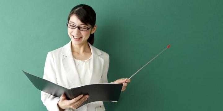 32年間の無免許教師に「給与1億8000万円」返還求めず…妥当な対応なのか?