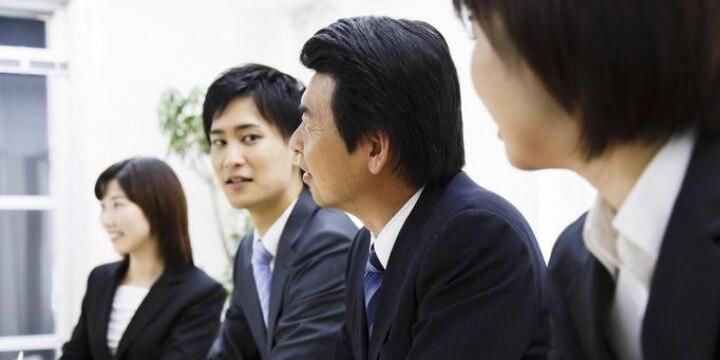 経営陣の人事を議論する「指名委員会」を導入する上場企業急増、機能させるための課題