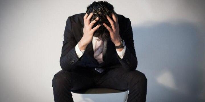 暴力団トップに暴対法の「使用者責任」 初適用、弁護士「責任の所在が明確になった」