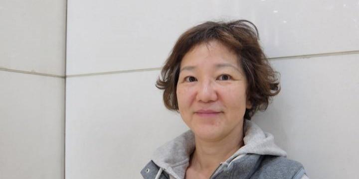 AV規制強化「議論の場に業界関係者を」神戸大・青山教授に聞く