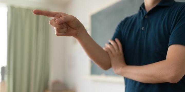 小学校講師、児童に「デスノートに名前書くぞ」発言で学校が謝罪…言葉狩りか?