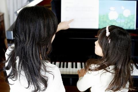 JASRAC、音楽教室から「著作権料」徴収へ…なぜレッスンで使うだけでもダメ?