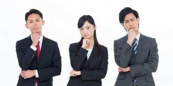 議論が進む「不当解雇」による「金銭解決」制度…労働弁護士からの評価が低い理由