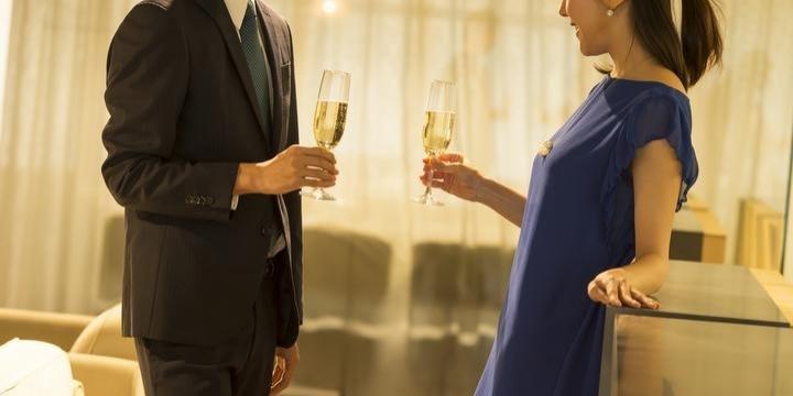 会社のお金で不倫相手と食事、「交際費名目」で経費精算…バレたらどうなる?
