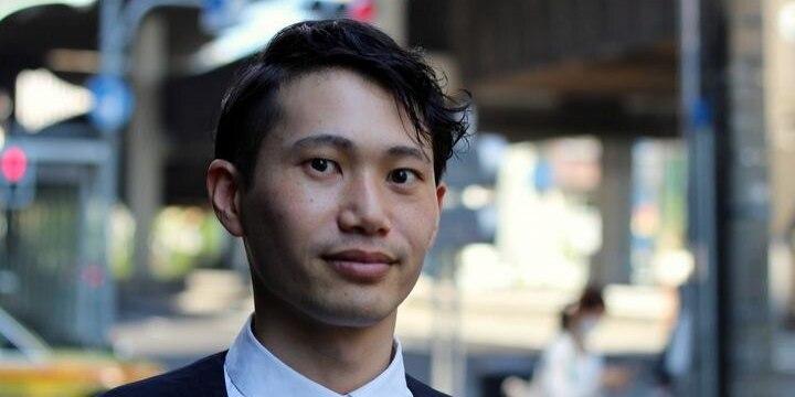 「税務調査でバットを振り回された」国税職員から芸人に転身「さんきゅう倉田」さん