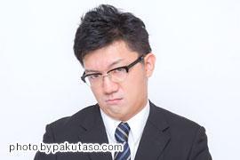 1000人が参加する電話会議で突然「お前はクビだ」と通告 日本だったらどうなる?