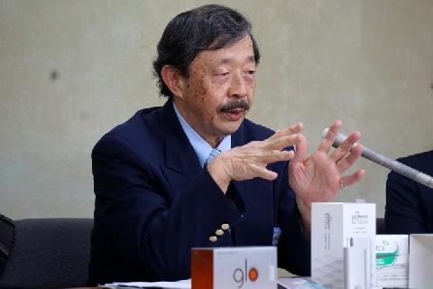 都民ファースト圧勝「受動喫煙対策に大きな弾み」日本禁煙学会が評価…理事も都議に
