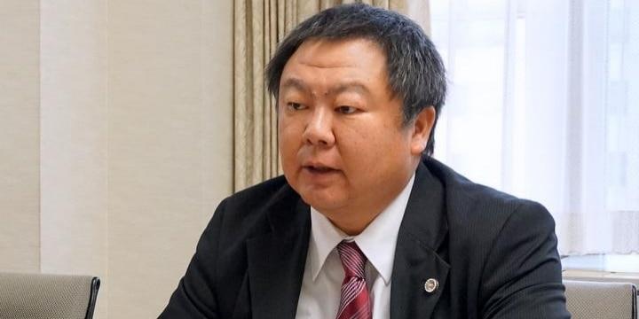 日弁連、「JKビジネス」「体罰」などの問題を報告 国連子どもの権利委員会