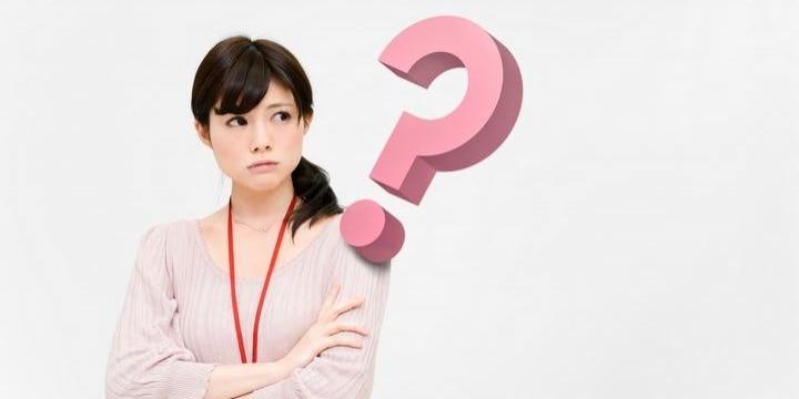 夫の不倫相手「私、慰謝料支払わないので」と開き直り、強制執行はできる?
