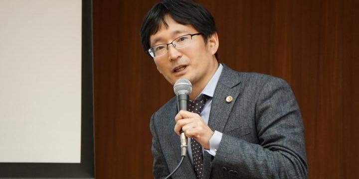 SNS労働運動「企業は情報公開されるのを怖がる」…嶋崎弁護士、若者へのリーチに期待