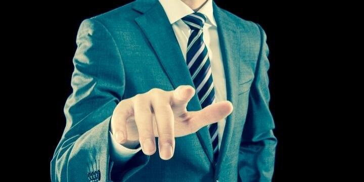 マルチ商法、大学時代の友人から突然の勧誘「このビジネスの良さがわからないのはおかしい」