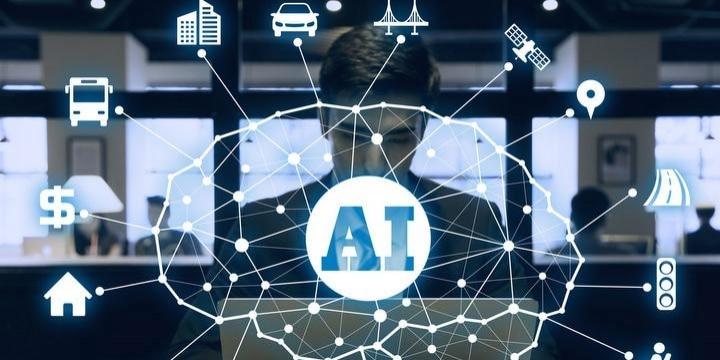 AI活用で進むニュースの自動生成、報道現場が直面する「進化」と「衰退」の道
