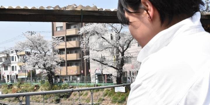 幼稚園の父母の会は「自動入会なのにブラックボックス」保護者が批判、提訴も視野に…東京・中野