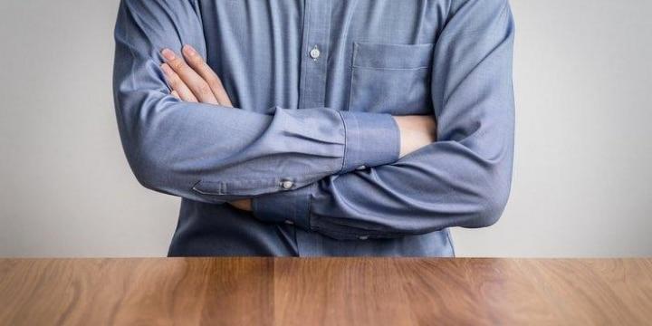 「いじめの時効」はいつか…中学時代の同級生を提訴、28歳男性の事例から考える