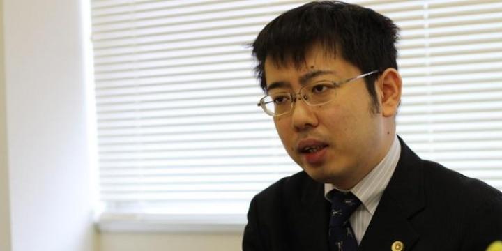 余命3年を発端とした弁護士懲戒請求事件、ネトウヨが圧倒的敗北を喫す模様