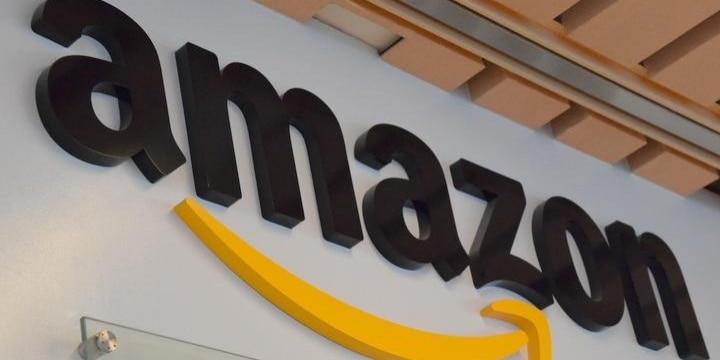 Amazon税逃れ、法人税が「楽天の30分の1」報道…多くの利益が米国に流れる仕組み
