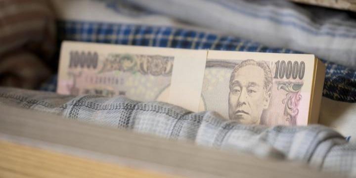 「クローゼットから札束がこんにちは」マルサが斬る悪質脱税、17年度は100億円分を告発