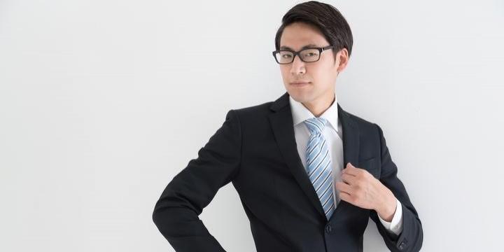 年収1000万円の会社員、仕事は変わらず「会社内独立」したら、税金は安くなる?