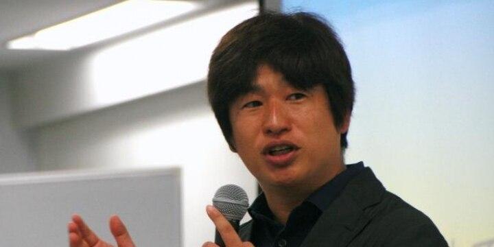 海賊版サイト対策、ブロッキング賛成・反対の関係者が激論…川上氏発言に注目集まる