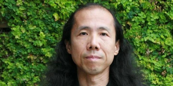「AV問題、自由にもの言えず、なし崩し的に風化」男優・辻丸さんが抱く危機感
