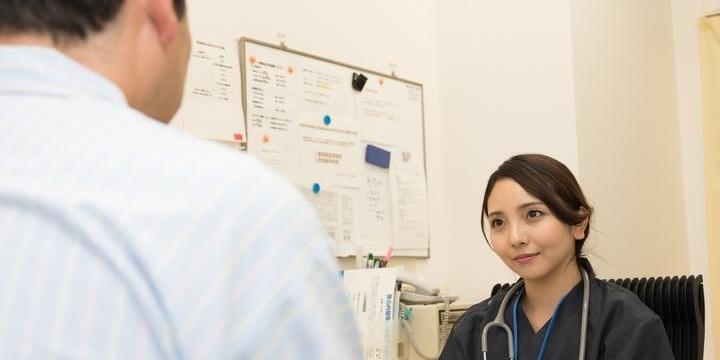 がん患者の「余命告知」は義務か? 遺族「充実した時間を過ごせず」と病院を提訴