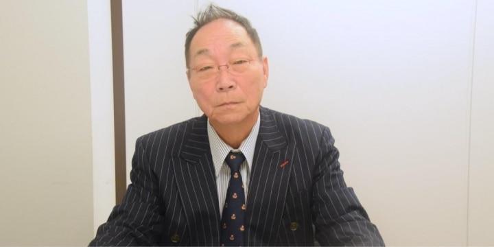 元ヤクザ組長、薬物依存症者を支援  生まれ変わって26年 「つながりの場」作りへ